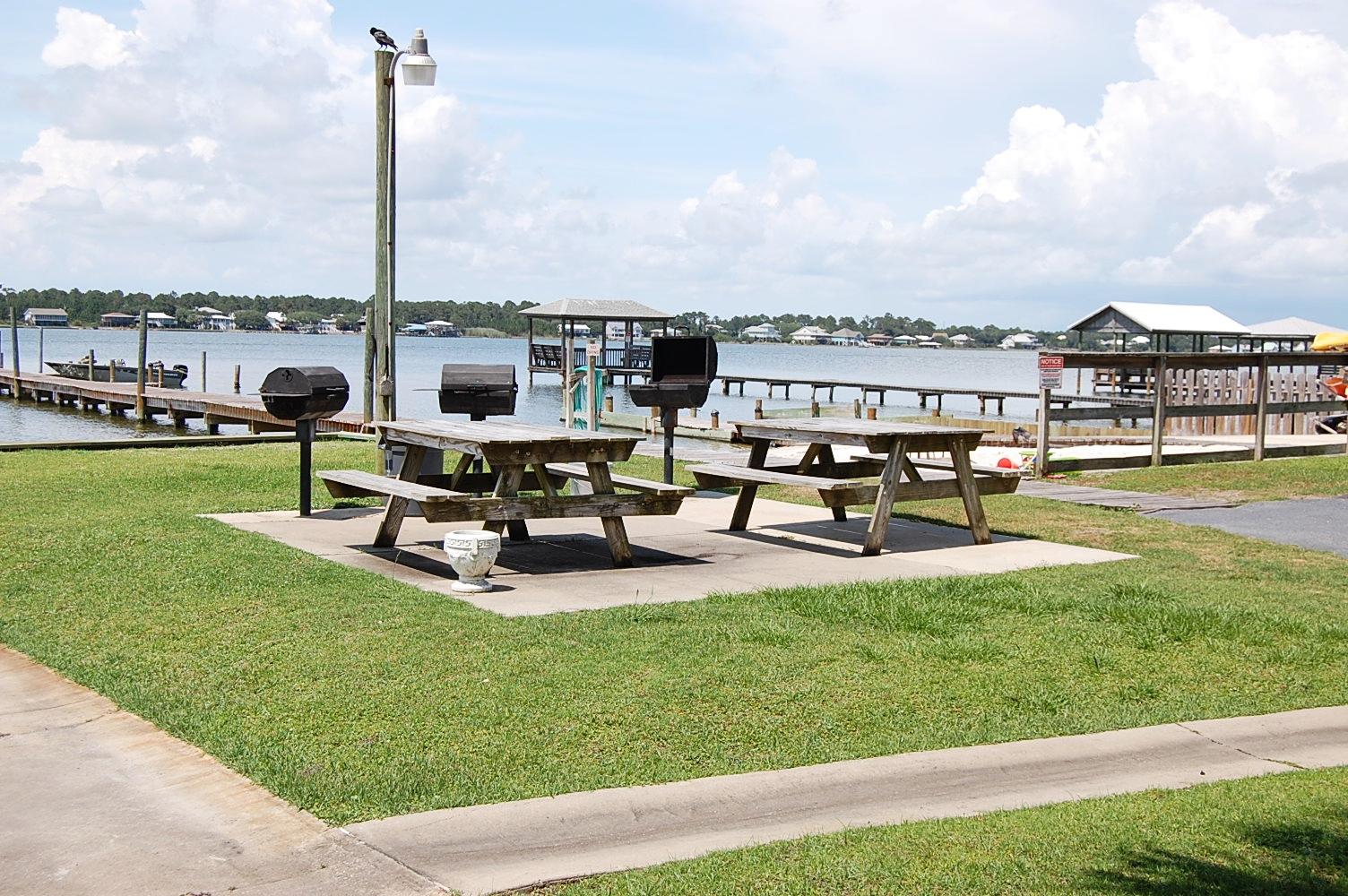 Gulf Shores Surf & Racquet 214 A Condo rental in Gulf Shores Surf and Racquet Club in Gulf Shores Alabama - #11