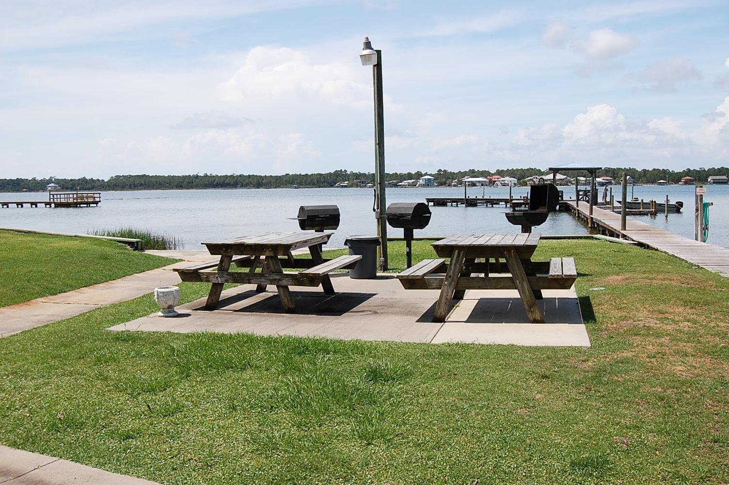 Gulf Shores Surf & Racquet 214 A Condo rental in Gulf Shores Surf and Racquet Club in Gulf Shores Alabama - #12