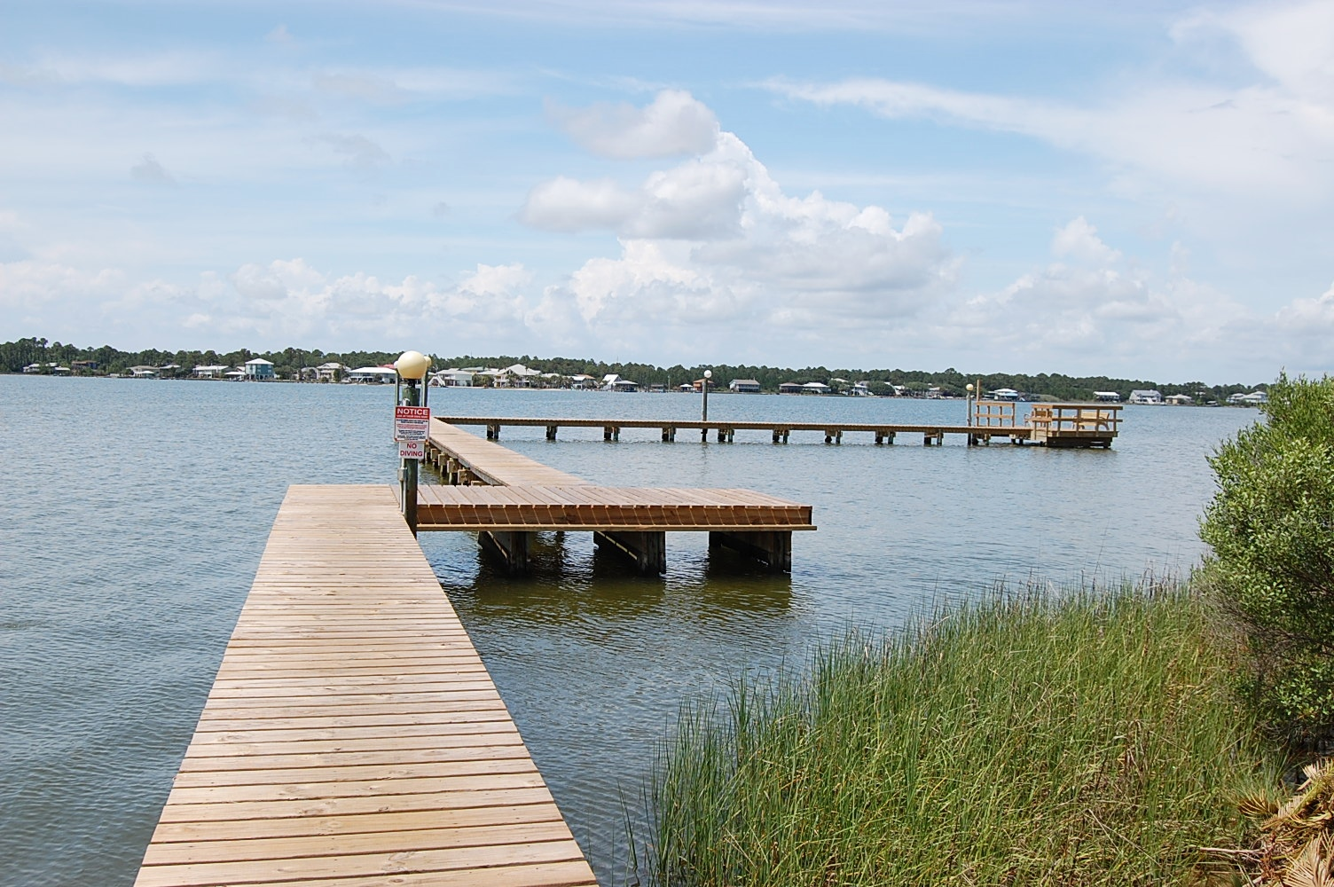 Gulf Shores Surf & Racquet 214 A Condo rental in Gulf Shores Surf and Racquet Club in Gulf Shores Alabama - #13