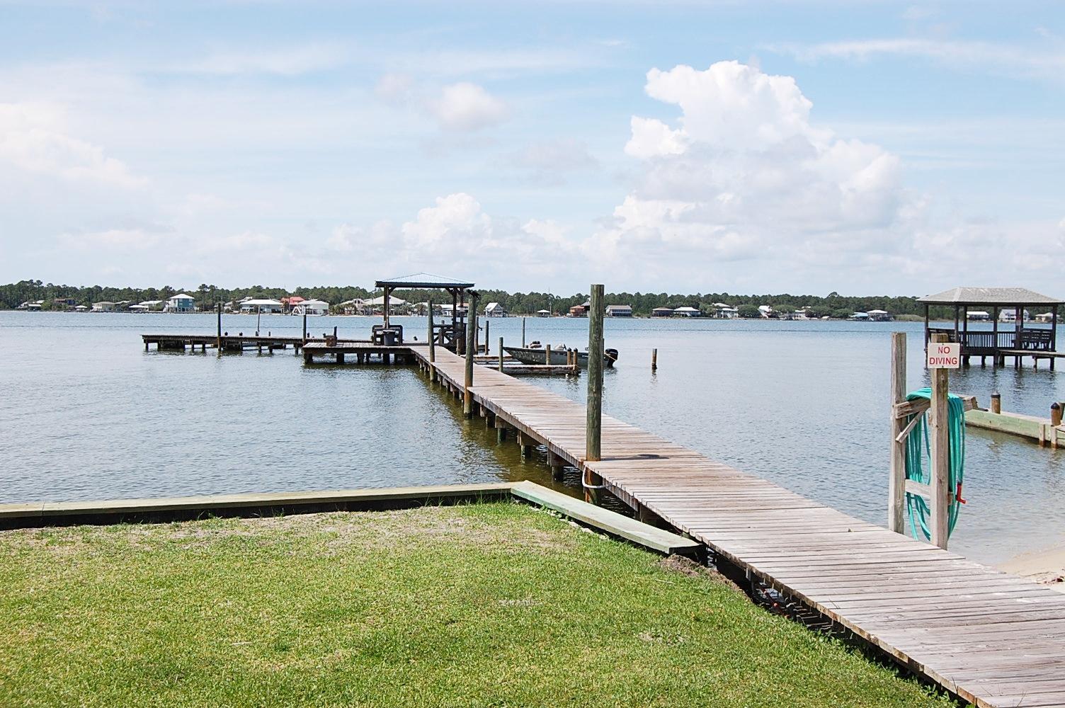 Gulf Shores Surf & Racquet 214 A Condo rental in Gulf Shores Surf and Racquet Club in Gulf Shores Alabama - #14