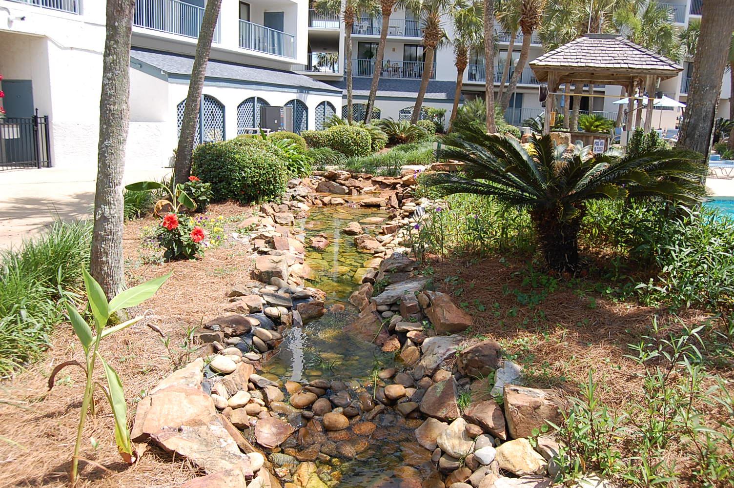 Gulf Shores Surf & Racquet 214 A Condo rental in Gulf Shores Surf and Racquet Club in Gulf Shores Alabama - #17