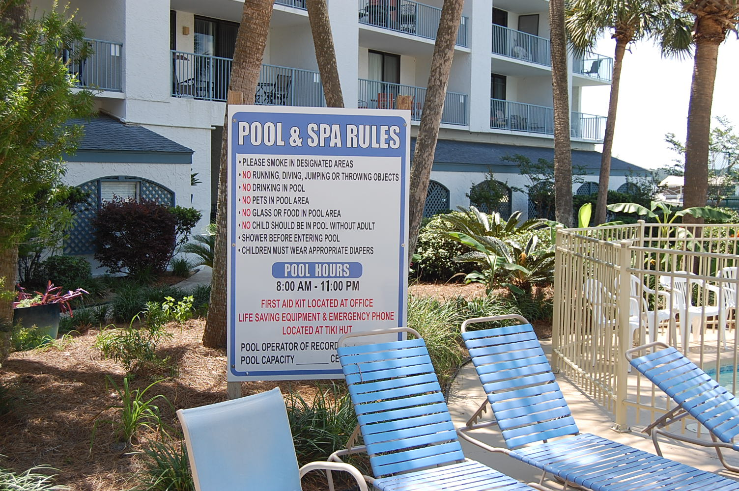 Gulf Shores Surf & Racquet 214 A Condo rental in Gulf Shores Surf and Racquet Club in Gulf Shores Alabama - #20