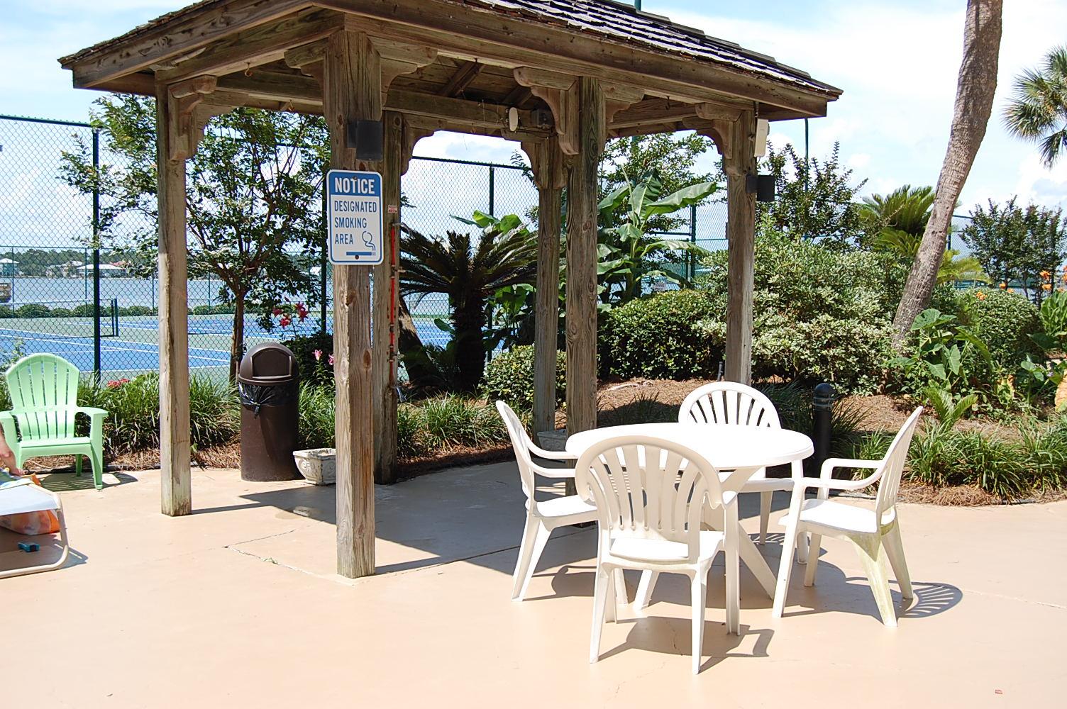 Gulf Shores Surf & Racquet 214 A Condo rental in Gulf Shores Surf and Racquet Club in Gulf Shores Alabama - #22