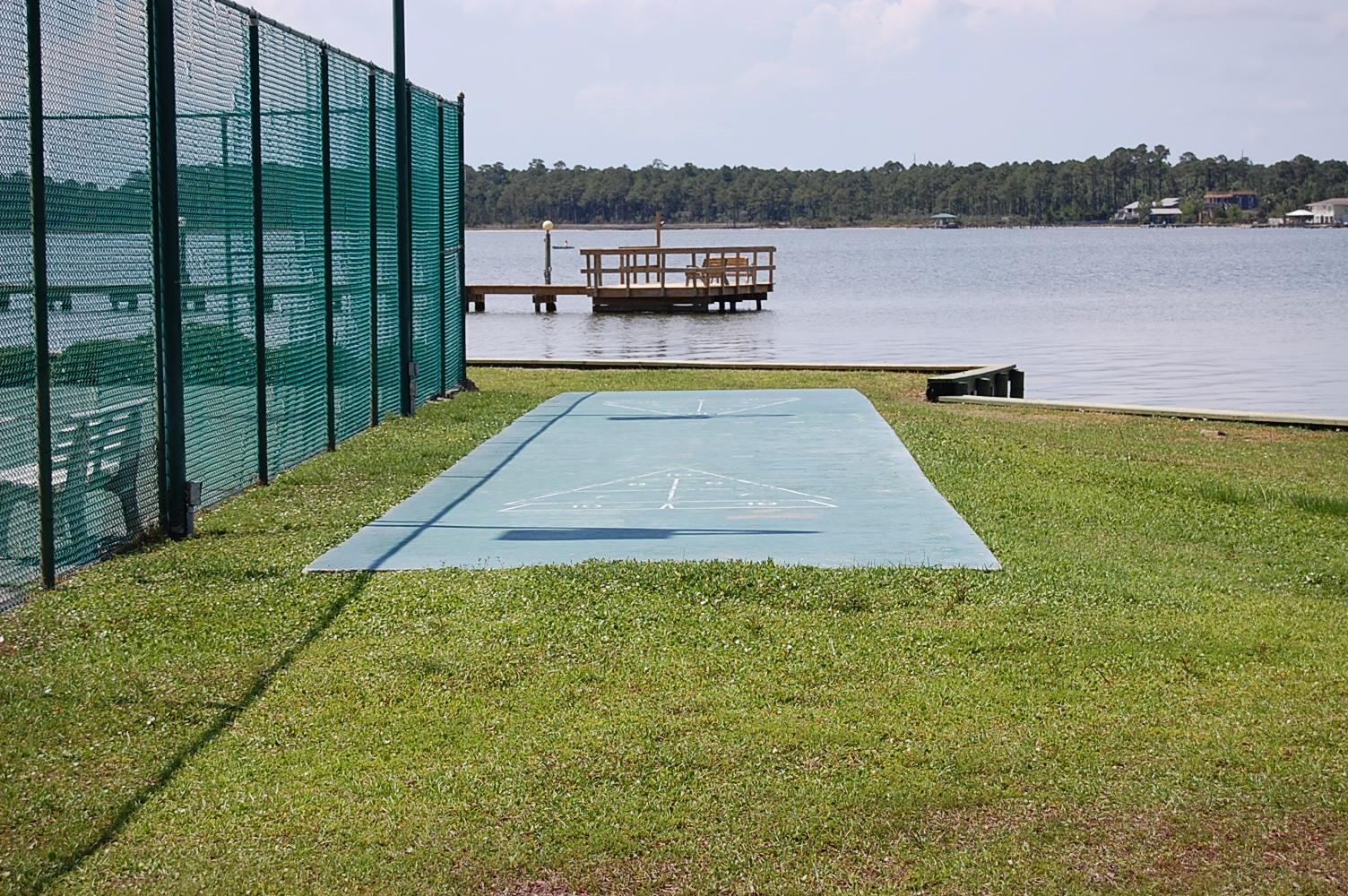 Gulf Shores Surf & Racquet 214 A Condo rental in Gulf Shores Surf and Racquet Club in Gulf Shores Alabama - #23