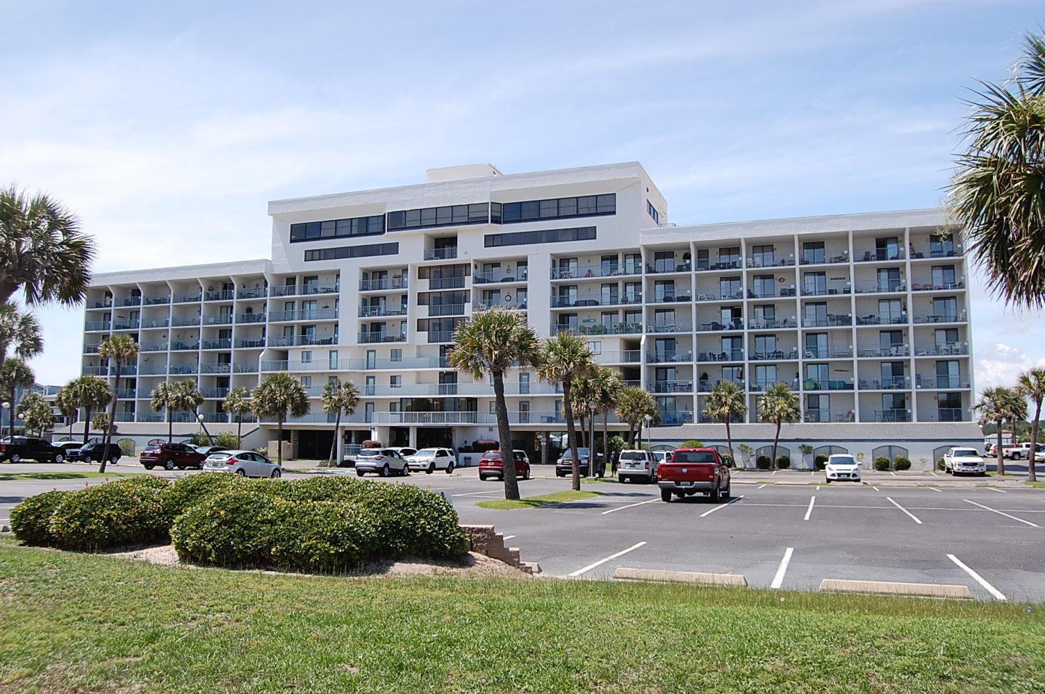 Gulf Shores Surf & Racquet 214 A Condo rental in Gulf Shores Surf and Racquet Club in Gulf Shores Alabama - #26