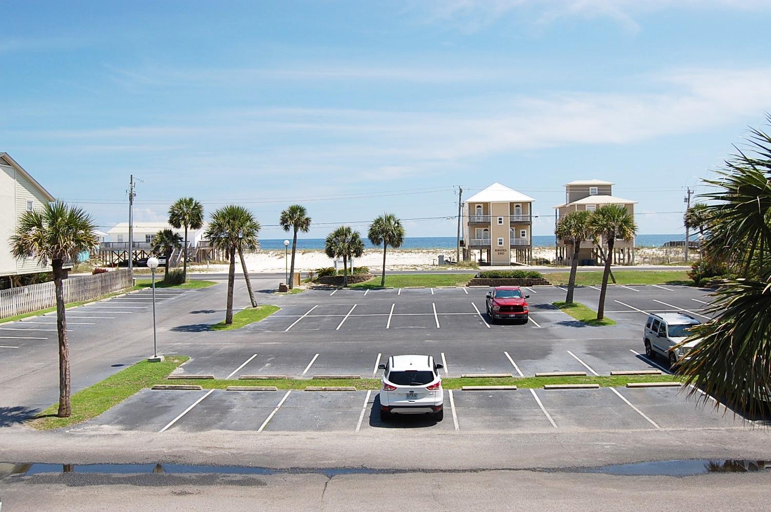 Gulf Shores Surf & Racquet 214 A Condo rental in Gulf Shores Surf and Racquet Club in Gulf Shores Alabama - #27