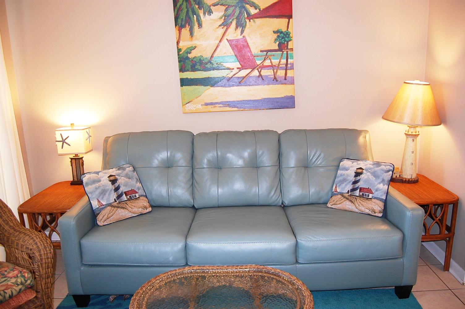 Gulf Shores Surf & Racquet 214 A Condo rental in Gulf Shores Surf and Racquet Club in Gulf Shores Alabama - #30