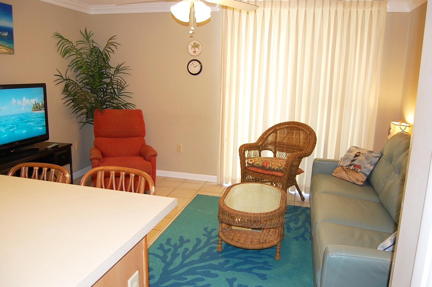 Gulf Shores Surf & Racquet 214 A Condo rental in Gulf Shores Surf and Racquet Club in Gulf Shores Alabama - #32