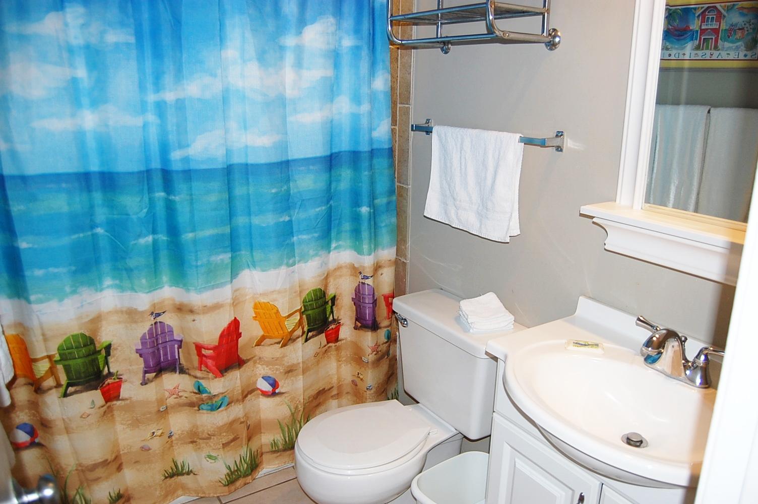 Gulf Shores Surf & Racquet 214 A Condo rental in Gulf Shores Surf and Racquet Club in Gulf Shores Alabama - #36