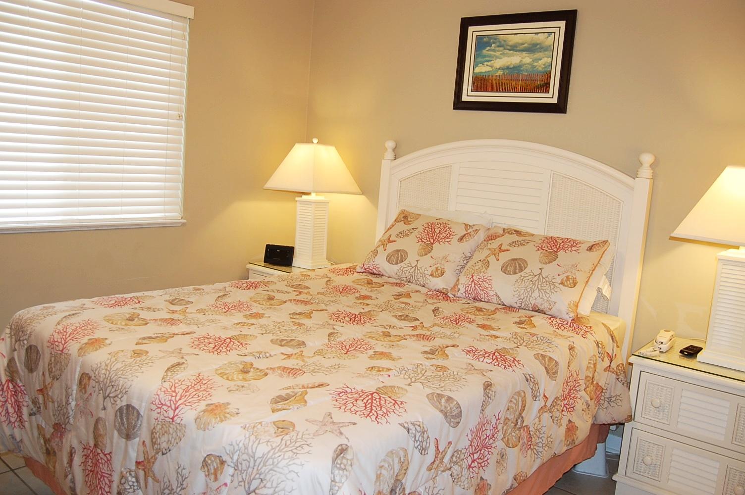 Gulf Shores Surf & Racquet 214 A Condo rental in Gulf Shores Surf and Racquet Club in Gulf Shores Alabama - #37