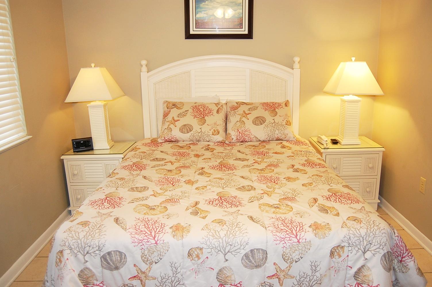 Gulf Shores Surf & Racquet 214 A Condo rental in Gulf Shores Surf and Racquet Club in Gulf Shores Alabama - #38