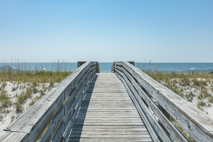 Gulf Shores Surf & Racquet Club 304A Condo rental in Gulf Shores Surf and Racquet Club in Gulf Shores Alabama - #16