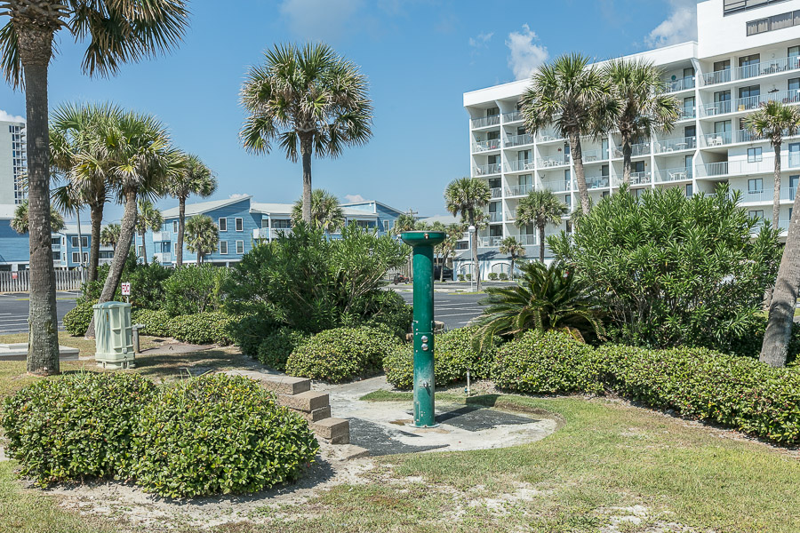 Gulf Shores Surf & Racquet Club 304A Condo rental in Gulf Shores Surf and Racquet Club in Gulf Shores Alabama - #18