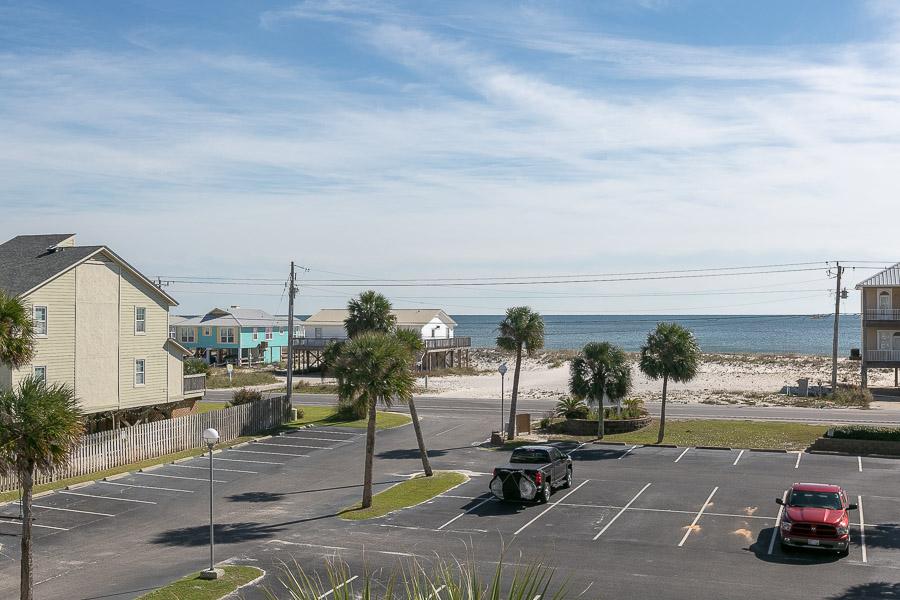 Gulf Shores Surf & Racquet Club 313A Condo rental in Gulf Shores Surf and Racquet Club in Gulf Shores Alabama - #11
