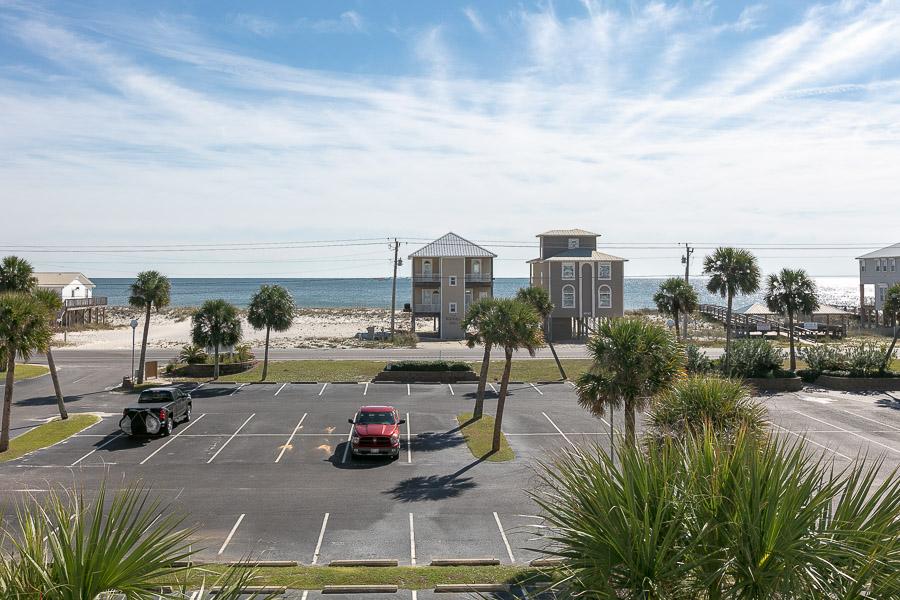 Gulf Shores Surf & Racquet Club 313A Condo rental in Gulf Shores Surf and Racquet Club in Gulf Shores Alabama - #12