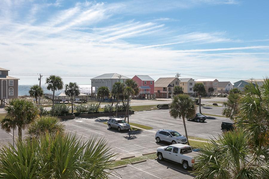 Gulf Shores Surf & Racquet Club 313A Condo rental in Gulf Shores Surf and Racquet Club in Gulf Shores Alabama - #13