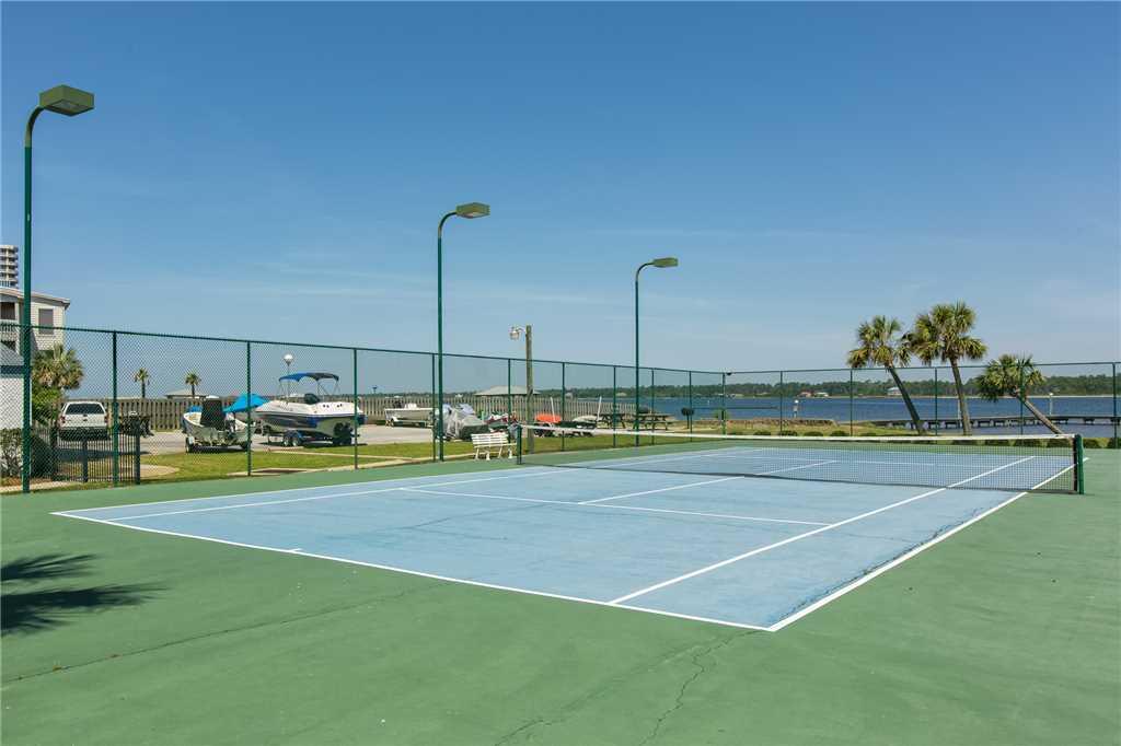 Gulf Shores Surf & Racquet Club 402B Condo rental in Gulf Shores Surf and Racquet Club in Gulf Shores Alabama - #26