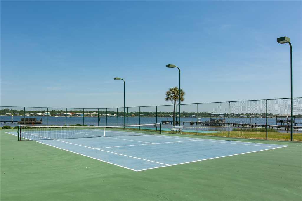 Gulf Shores Surf & Racquet Club 402B Condo rental in Gulf Shores Surf and Racquet Club in Gulf Shores Alabama - #27