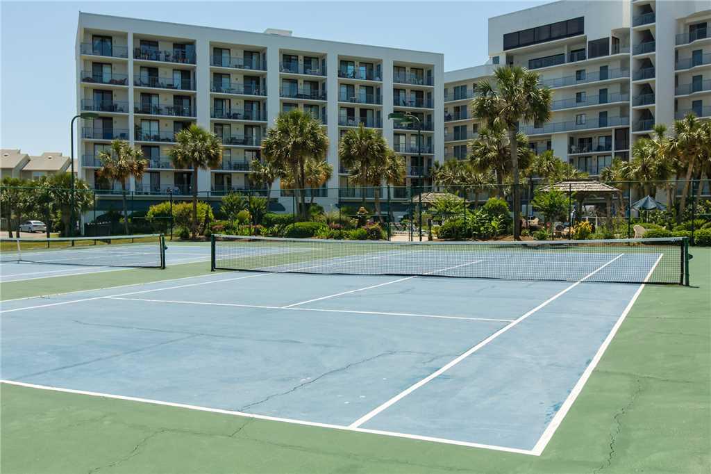 Gulf Shores Surf & Racquet Club 402B Condo rental in Gulf Shores Surf and Racquet Club in Gulf Shores Alabama - #28