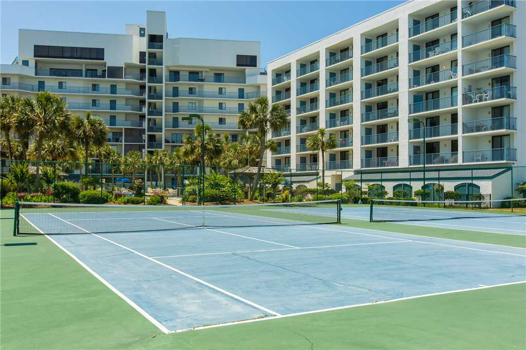 Gulf Shores Surf & Racquet Club 402B Condo rental in Gulf Shores Surf and Racquet Club in Gulf Shores Alabama - #29