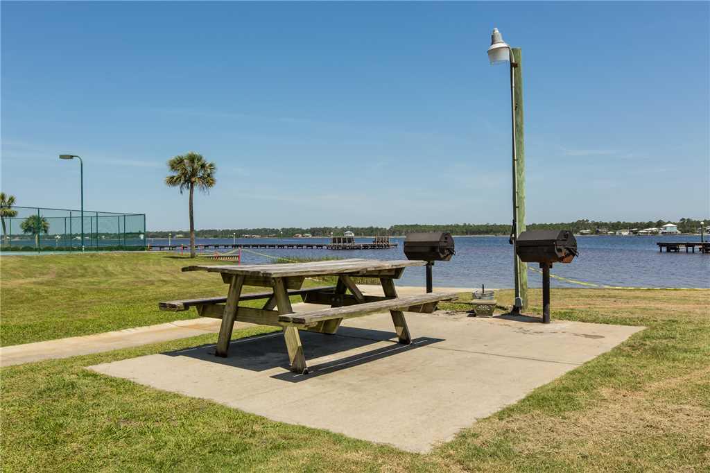 Gulf Shores Surf & Racquet Club 402B Condo rental in Gulf Shores Surf and Racquet Club in Gulf Shores Alabama - #30