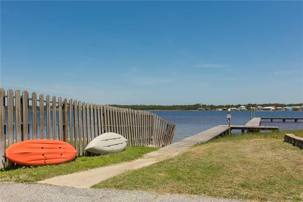 Gulf Shores Surf & Racquet Club 402B Condo rental in Gulf Shores Surf and Racquet Club in Gulf Shores Alabama - #39
