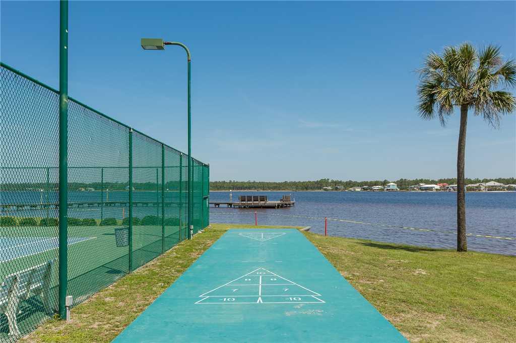 Gulf Shores Surf & Racquet Club 402B Condo rental in Gulf Shores Surf and Racquet Club in Gulf Shores Alabama - #40