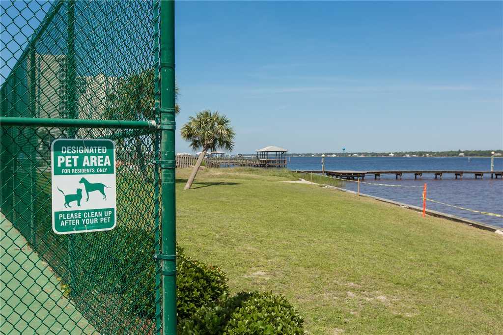 Gulf Shores Surf & Racquet Club 402B Condo rental in Gulf Shores Surf and Racquet Club in Gulf Shores Alabama - #41