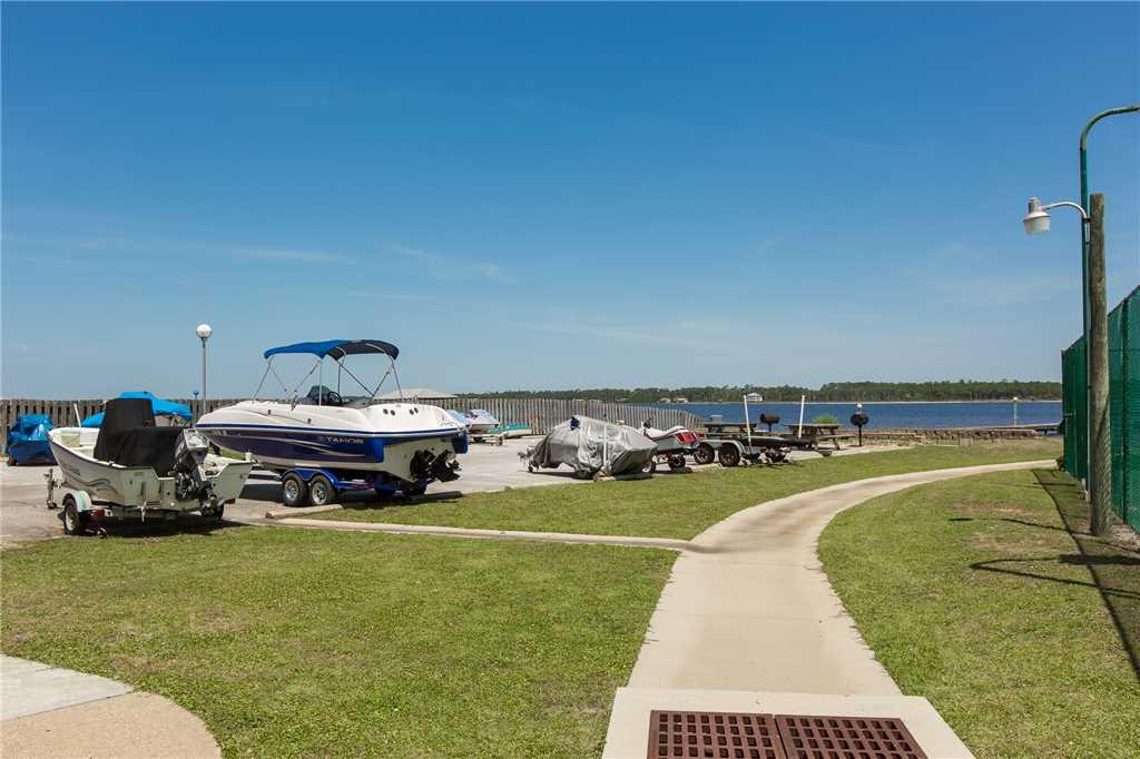 Gulf Shores Surf & Racquet Club 402B Condo rental in Gulf Shores Surf and Racquet Club in Gulf Shores Alabama - #43