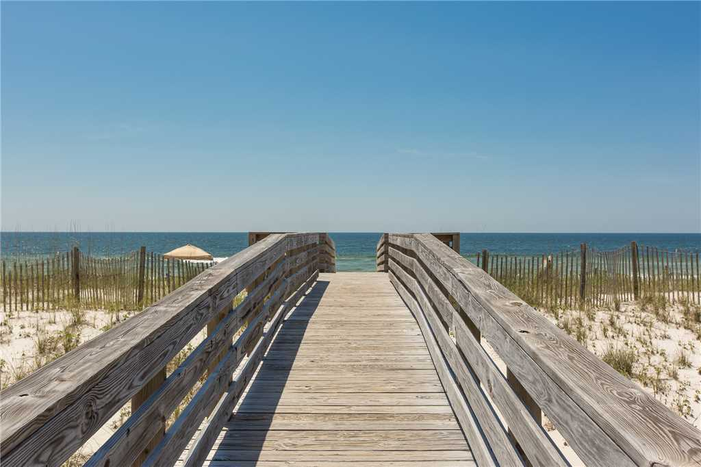 Gulf Shores Surf & Racquet Club 402B Condo rental in Gulf Shores Surf and Racquet Club in Gulf Shores Alabama - #46