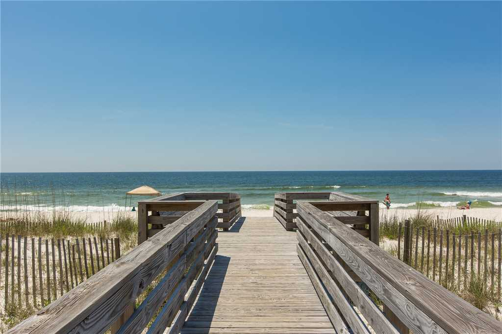 Gulf Shores Surf & Racquet Club 402B Condo rental in Gulf Shores Surf and Racquet Club in Gulf Shores Alabama - #47