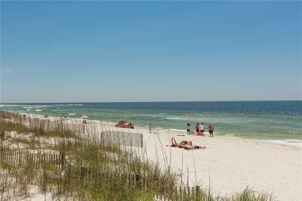 Gulf Shores Surf & Racquet Club 402B Condo rental in Gulf Shores Surf and Racquet Club in Gulf Shores Alabama - #48