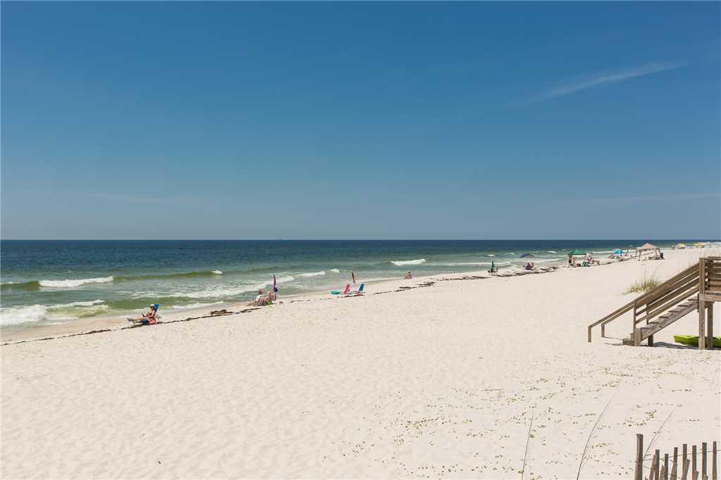 Gulf Shores Surf & Racquet Club 402B Condo rental in Gulf Shores Surf and Racquet Club in Gulf Shores Alabama - #49