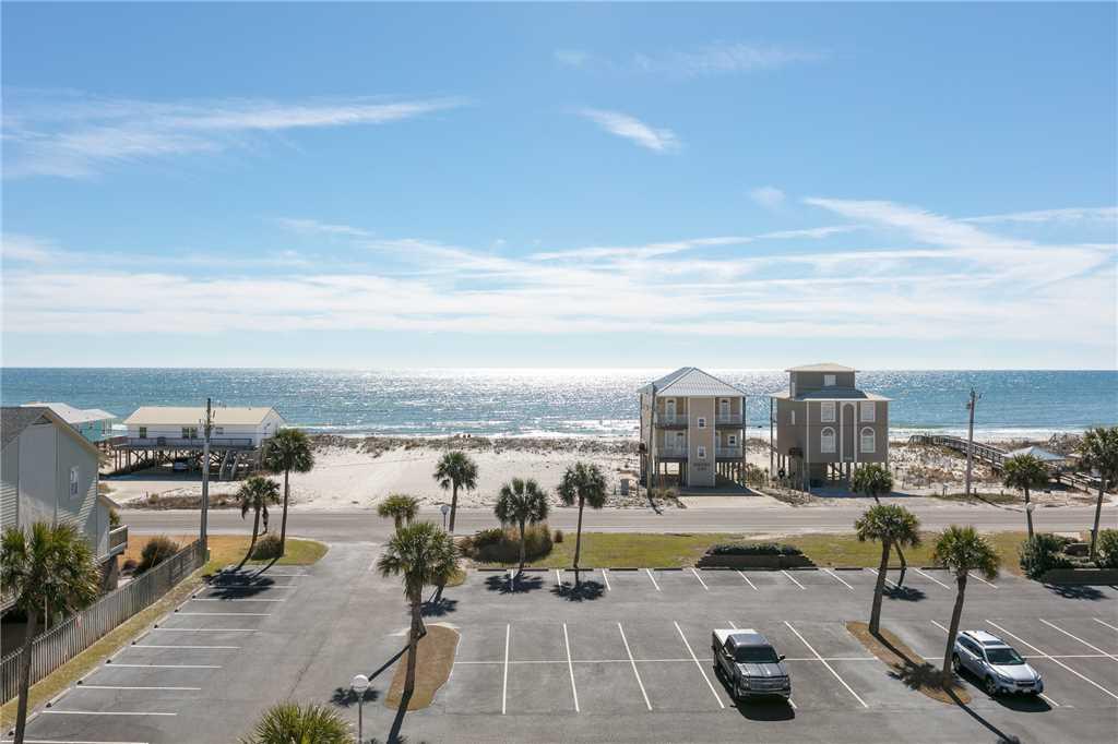 Gulf Shores Surf & Racquet Club 516A Condo rental in Gulf Shores Surf and Racquet Club in Gulf Shores Alabama - #10