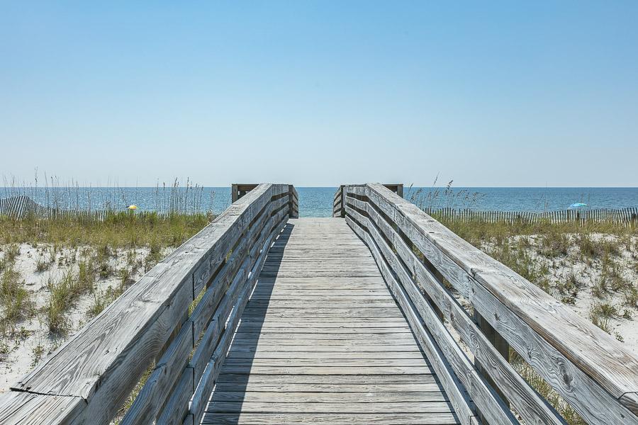 Gulf Shores Surf & Racquet Club 516A Condo rental in Gulf Shores Surf and Racquet Club in Gulf Shores Alabama - #18