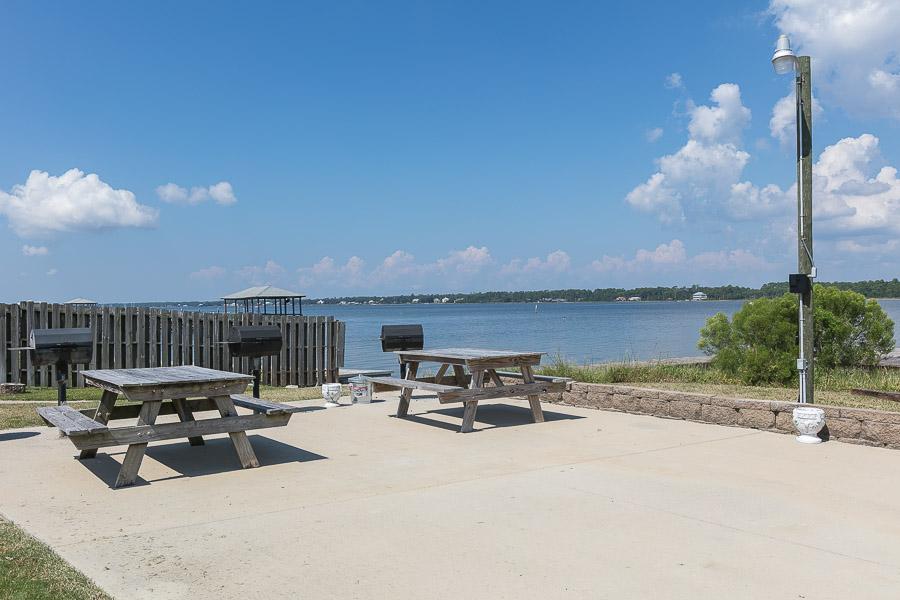 Gulf Shores Surf & Racquet Club 516A Condo rental in Gulf Shores Surf and Racquet Club in Gulf Shores Alabama - #29