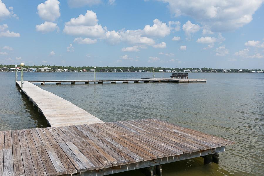 Gulf Shores Surf & Racquet Club 516A Condo rental in Gulf Shores Surf and Racquet Club in Gulf Shores Alabama - #31