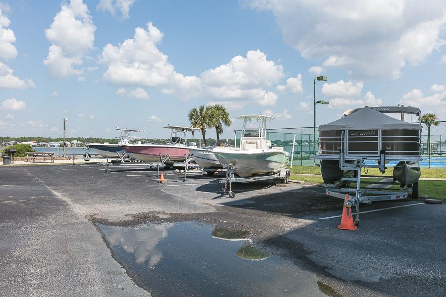 Gulf Shores Surf & Racquet Club 516A Condo rental in Gulf Shores Surf and Racquet Club in Gulf Shores Alabama - #33