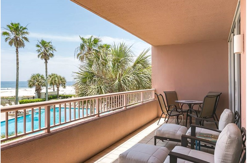 Beach Club - https://www.beachguide.com/gulf-shores-vacation-rentals-beach-club-8475924.jpg?width=185&height=185