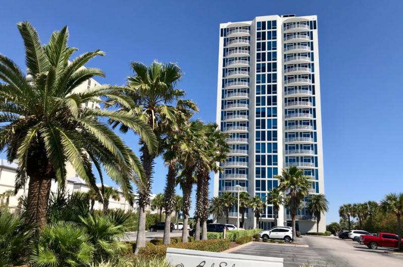Bel Sole Condominiums - https://www.beachguide.com/gulf-shores-vacation-rentals-bel-sole-condominiums--1224-0-20217-11.jpg?width=185&height=185
