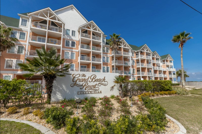 Grand Beach Resort - https://www.beachguide.com/gulf-shores-vacation-rentals-grand-beach-resort-9243287.jpg?width=185&height=185
