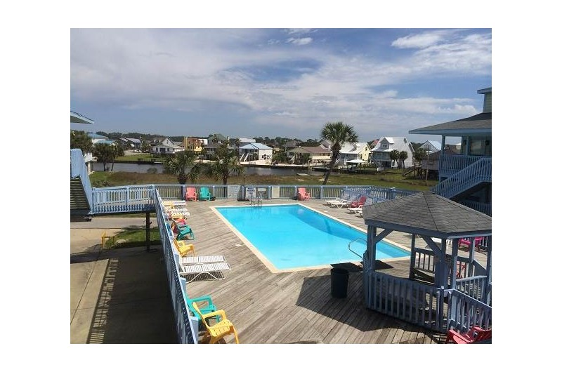 The Cove - https://www.beachguide.com/gulf-shores-vacation-rentals-the-cove-8450247.jpg?width=185&height=185