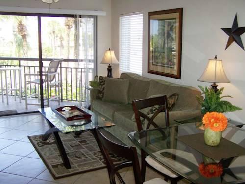 Gulf Strand Resort in St Pete Beach FL 00