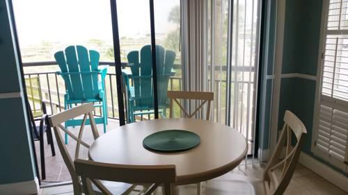 Gulf Strand Resort in St Petersburg FL 32