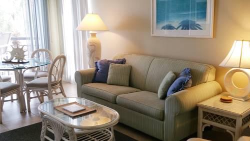 Gulf Strand Resort in St Petersburg FL 41