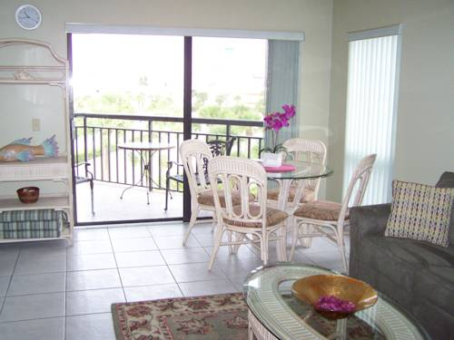 Gulf Strand Resort in St Petersburg FL 99