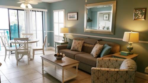 Gulf Strand Resort in St Petersburg FL 18