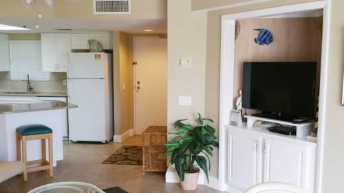 Gulf Strand Resort in St Petersburg FL 22