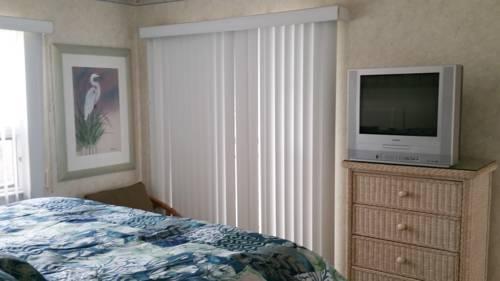 Gulf Strand Resort in St Petersburg FL 27