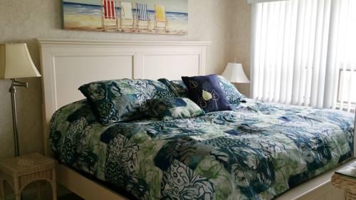 Gulf Strand Resort in St Petersburg FL 28